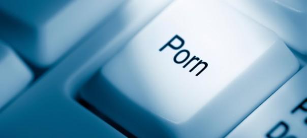 Vine : Les films pornos envahissent le service
