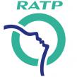 RATP : Twitter pour 5 lignes de métro et le RER A