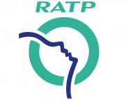 RATP : Métro & RER équipés de 3G/4G pour 2016