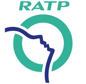 RATP: Déploiement de la 4G et 3G à horizon 2017