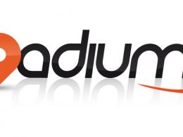 Roadium - Balades moto