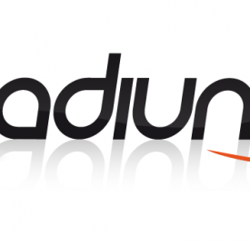 Roadium : Partage de balades moto entre motards