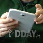 Samsung Galaxy Tab 8