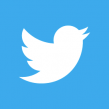 Twitter : Les archives de tweets désormais accessibles