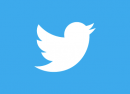 Twitter : Les emojis autorisés dans les noms & bio