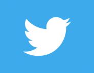 Twitter : Fin de la limite des 140 caractères ?