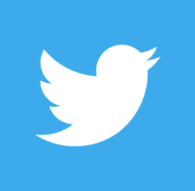 Twitter : Partager par message privé un tweet public