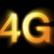 Orange, SFR et Bouygues Télécom : 1 million d'abonnés 4G