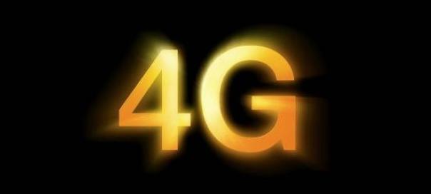 iPhone : Vers un équipement compatible avec la 4G française ?