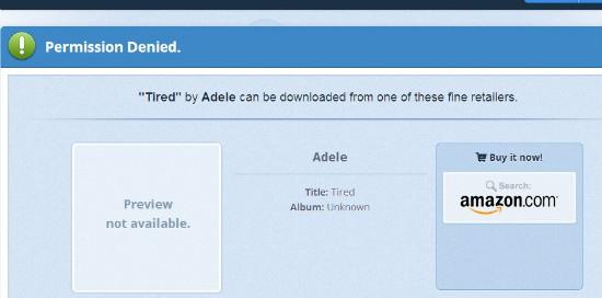 MediaFire : Des liens achetez maintenant au lieu de téléchargez maintenant