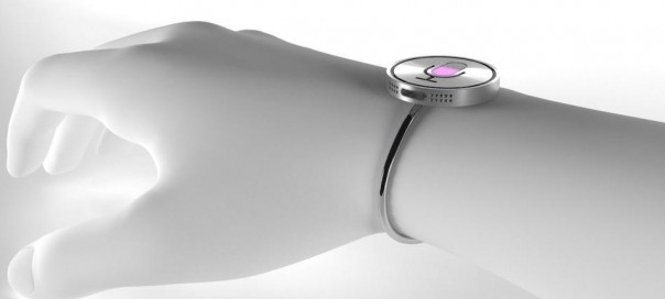 iWatch : Vers une montre intelligente made in Apple ? - WebLife