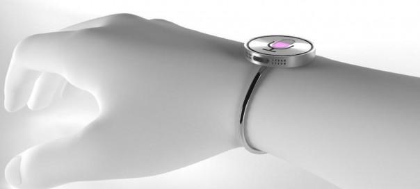 iWatch : Vers une montre intelligente made in Apple ?