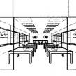 Apple Store : Design intérieur protégé par brevet