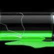 Batterie : Le graphite remplacé par le silicium