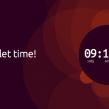 Canonical : Tablette tactile sous Ubuntu (Linux)