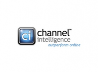 Logo Channel Intelligence