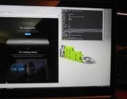 Chromebook Pixel : Linux installé sur le portable de Google
