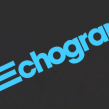 Vimeo : Echograph, l'application iOS rachetée