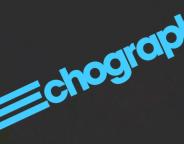 Vimeo : Echograph, l'application iOS rachetée