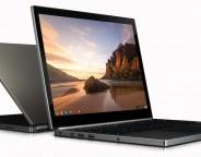 Google : 100 000 dollars de prime pour le hack du Chromebook