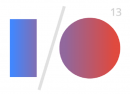 Google I/O 2013 : Ouverture des inscriptions le 13 mars 2013