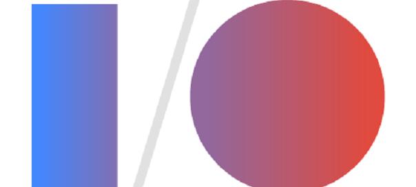 Google I/O 2013 : Nouveautés de la première journée