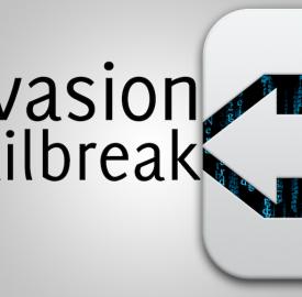iOS 6.1.3 : Jailbreak untethered d'Evasi0n bloqué