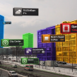 Metaio : Chipset pour révolutionner la réalité augmentée