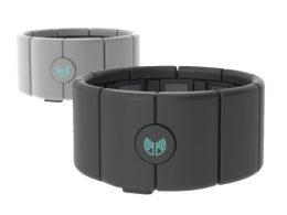 Myo : Bracelet interactif