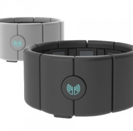 Myo : Le futur du contrôle des équipements électroniques ?
