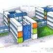 OVH : Second centre de données à Strasbourg