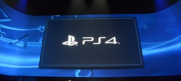 Sony PlayStation Network : Le réseau piraté ?