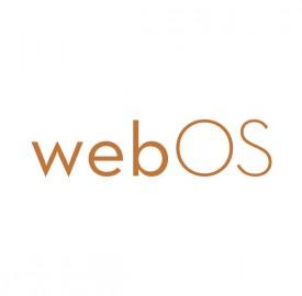 WebOS : Vente à LG & première télévision pour 2014