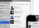 WordPress : Notifications des commentaires, followers & likes