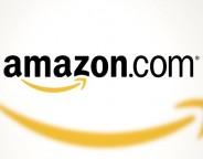 Amazon : Régie publicitaire pour mobiles Android