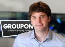 Groupon : Licenciement du CEO de l'entreprise