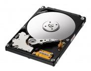 Seagate : Arrêt de la production des disques 2,5 pouces à 7200 tpm
