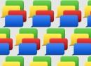 Google Babble : Messenger, Talk et Hangouts unifiés ?