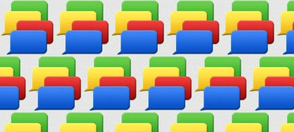 Google Babble : Messenger, Talk et Hangouts unifiés ?