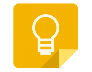 Google Keep : La prise de notes dans Google Drive ?
