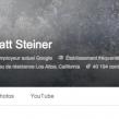 Google+ : Les GIF animés en photo de profil acceptés