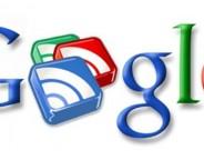 Google Reader : Fermeture de l'agrégateur de flux RSS