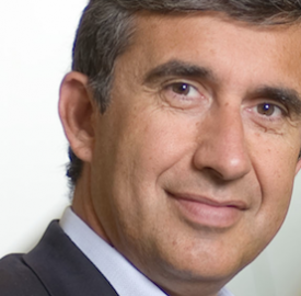 Google France : Jean-Marc Tassetto, départ du DG