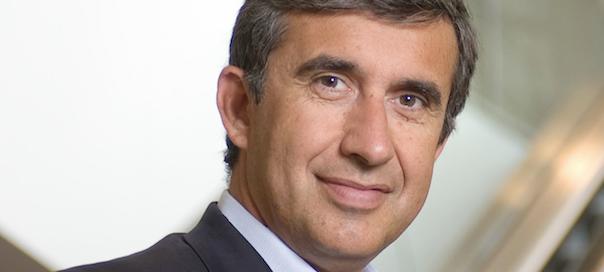 Google France : Jean-Marc Tassetto, départ du DG