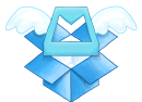 Dropbox : Acquisition de Mailbox App