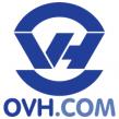 OVH : Nouvelles offres d'hébergement mutualisé