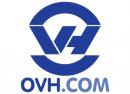 OVH : Victime d'un piratage critique