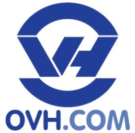 OVH : Vers un vdsl2 sans surcoût dès cet automne
