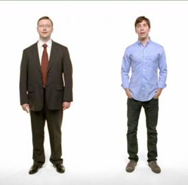 Mac contre PC : Vous avez dit fiabilité ?