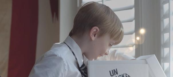 Samsung Galaxy S4 : 2ème vidéo de teasing pour le mobile